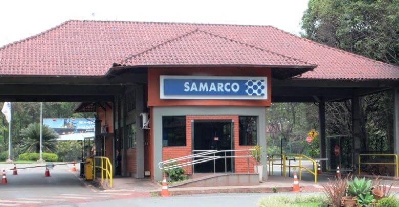 Reabertura de 130 empresas com o retorno da Samarco   Crescente Construtora